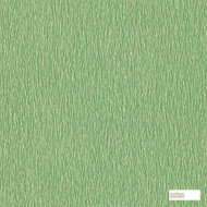 110268 'Bark' | - Fire Retardant, Green, Commercial Use, Domestic Use