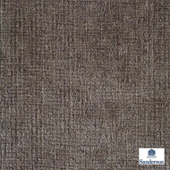 Sanderson Tessella 234680  | Upholstery Fabric - Brown, Fire Retardant, Plain, Fiber blend, Commercial Use
