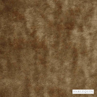 131598 '' | Upholstery Fabric - Fire Retardant, Gold - Yellow, Plain, Fiber blend, Harlequin, Commercial Use, Domestic Use