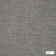 Scion Plains Six 131234  | Upholstery Fabric - Fire Retardant, Grey, Plain, Fiber blend, Transitional, Washable, Commercial Use, Domestic Use, FR Treatable
