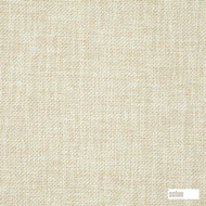 131238 '' | Upholstery Fabric - Beige, Fire Retardant, Plain, Fiber blend, Transitional, Washable, Commercial Use, Domestic Use