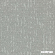 Harlequin Links 110368  | Wallpaper, Wallcovering - Fire Retardant, Grey, Harlequin, Organic, Transitional, Commercial Use, Dots, Spots
