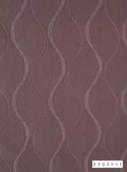 Pegasus Chicane - Chinchilla  | Curtain Fabric - Eclectic, Fiber blend, Geometric, Midcentury, Transitional, Tan - Taupe, Domestic Use