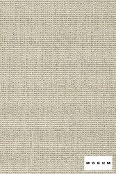Mokum Hollywood - Alabaster  | Upholstery Fabric - Fire Retardant, Plain, White, Industrial, Natural Fibre, Domestic Use, Dry Clean, Natural, White, Standard Width