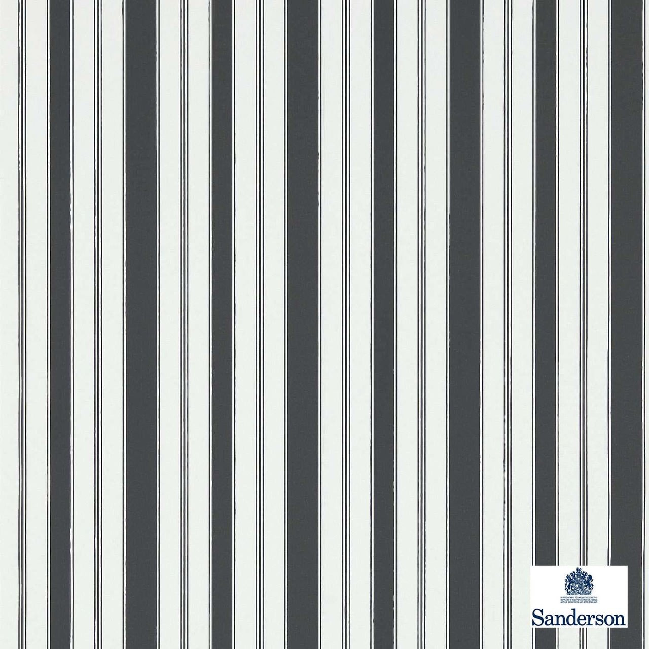 You Can Find It Here Sanderson Cecile Stripe 214581
