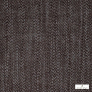 332320 '' | Upholstery Fabric - Brown, Fire Retardant, Plain, Fiber blend, Traditional, Washable, Commercial Use, Domestic Use, Herringbone, Twill