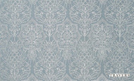 Travers Carlyle