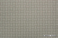 Zimmer and Rohde Paradise   Dexter  - 10609/992  | Curtain Fabric - Grey, Midcentury, Transitional