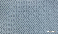 Uf_1508 'New' | Upholstery Fabric - Blue, Natural fibre, Domestic Use, Natural