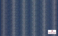 Uf_2822 'Velvet' | Curtain & Upholstery fabric - Grey, Natural fibre, Domestic Use, Natural