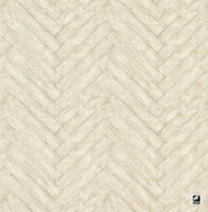 Andrew Martin Attic