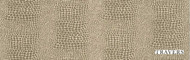 Uf_0067 'Spring' | Curtain & Upholstery fabric - Dot, Fiber blend, Transitional, Tan - Taupe, Domestic Use, Dots and Spots