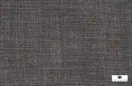 Uf_0641 'CH2863/050' | Curtain Fabric - Grey, Industrial, Jaspe, Natural fibre, Natural