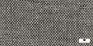 Uf_1073 'CH2704/020' | Curtain & Upholstery fabric - Grey, Synthetic fibre, Domestic Use