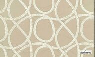 Ardecora Les Annees Folles