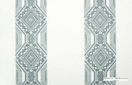 Hodsoll McKenzie Interiors