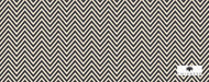 chivasso Monsoon  Chivasso  Midland  - CH2791/020  | Upholstery Fabric - Black - Charcoal, Synthetic, Chevron, Zig Zag, Domestic Use