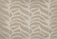 Uf_1913 '' | Curtain Fabric - Beige, Eclectic, Midcentury, Natural fibre, Transitional, Tan - Taupe, Natural