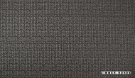 Zimmer and Rohde Ensemble   Bebop  - 10655.174  | Upholstery Fabric - Fiber blend, Tan - Taupe, Domestic Use
