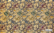 Ardecora La Traviata