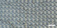 Etamine Itineraires