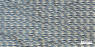 Etamine Itineraires Jules - 19462.193  | Upholstery Fabric - Blue, Synthetic, Domestic Use, Standard Width