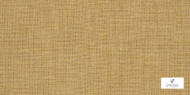 Carlucci Couture Member - CA1050/010  | Curtain & Upholstery fabric - Plain, Fibre Blends, Tan, Taupe, Domestic Use, Standard Width