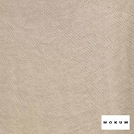 Mokum Grassland * - Tussah  | Curtain Fabric - Plain, Natural Fibre, Organic, Tan, Taupe, Washable, Domestic Use, Dry Clean, Natural, Wide Width