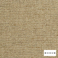 mok_12271-802 'Alabaster' | Upholstery Fabric - Plain, Fiber blend, Southwestern, Pink - Purple, Tan - Taupe, Domestic Use