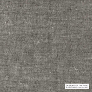 dot_55018-109 'YP16009' | Curtain Fabric - Grey, Plain, Natural fibre, Domestic Use, Natural, Top of Bed