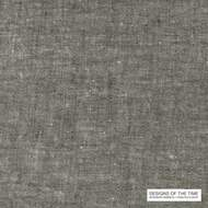 Designs Of The Time Lapu - YP16009  | Curtain Fabric - Grey, Plain, Natural fibre, Domestic Use, Natural, Top of Bed