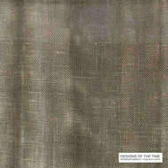 dot_55025-104 'YP16004' | Curtain Fabric - Brown, Deco, Decorative, Natural fibre, Pattern, Southwestern, Domestic Use, Natural, Top of Bed