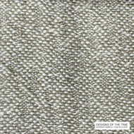 Designs Of The Time Manipi - YP16001  | Curtain Fabric - Plain, Natural fibre, Tan, Taupe, Domestic Use, Natural