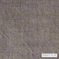 Designs Of The Time Manipi - YP16014  | Curtain Fabric - Plain, Natural fibre, Pink - Purple, Domestic Use, Natural
