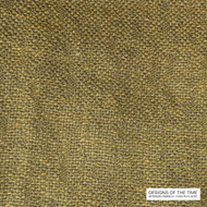 dot_55019-135 'Time' | Curtain Fabric - Gold - Yellow, Plain, Natural fibre, Tan - Taupe, Domestic Use, Natural