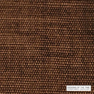 dot_55014-107 'YP16007' | Curtain & Upholstery fabric - Brown, Plain, Natural fibre, Southwestern, Domestic Use, Natural, Top of Bed