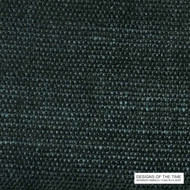 dot_55014-112 'Time' | Curtain & Upholstery fabric - Green, Plain, Natural fibre, Southwestern, Domestic Use, Natural, Top of Bed