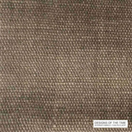 Designs Of The Time Atohi - YP16023  | Curtain & Upholstery fabric - Brown, Plain, Natural Fibre, Southwestern, Washable, Domestic Use, Dry Clean, Natural, Top of Bed