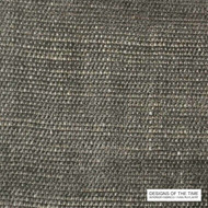 dot_55014-124 'Time' | Curtain & Upholstery fabric - Brown, Plain, Natural fibre, Southwestern, Domestic Use, Natural, Top of Bed
