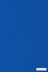 peg_30273-113 'Marine' | Upholstery Fabric - Blue, Plain, Eclectic, Synthetic fibre, Commercial Use