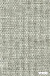 Pegasus Crete - Stone  | Upholstery Fabric - Grey, Plain, Outdoor Use, Synthetic, Washable, Commercial Use