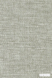 Pegasus Crete - Stone  | Upholstery Fabric - Grey, Plain, Outdoor Use, Synthetic, Washable, Commercial Use, Standard Width