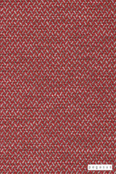 peg_30272-108 'Frill' | Upholstery Fabric - Plain, Synthetic fibre, Pink - Purple, Commercial Use