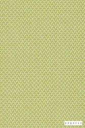 peg_30272-104 'Lime' | Upholstery Fabric - Green, Plain, Synthetic fibre, Commercial Use