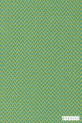 Pegasus Vidos - Melon  | Upholstery Fabric - Green, Plain, Synthetic, Commercial Use