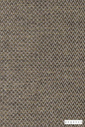 Pegasus Vidos - Rattan  | Upholstery Fabric - Plain, Synthetic fibre, Commercial Use, Natural
