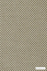 Pegasus Vidos - Tide  | Upholstery Fabric - Grey, Plain, Synthetic fibre, Commercial Use
