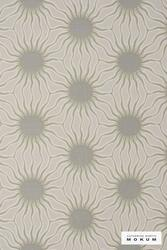 cmm_12243-105 'Sand' | Upholstery Fabric - Grey, Deco, Decorative, Organic, Synthetic fibre, Tan - Taupe, Commercial Use