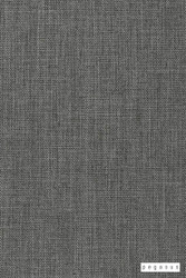 peg_30270-104 'Iron' | Curtain Fabric - Grey, Plain, Fiber blend, Commercial Use