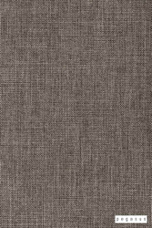 peg_30270-105 'Mink' | Curtain Fabric - Plain, Fiber blend, Tan - Taupe, Commercial Use